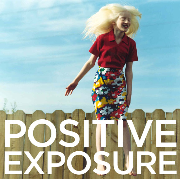 Positive Exposure