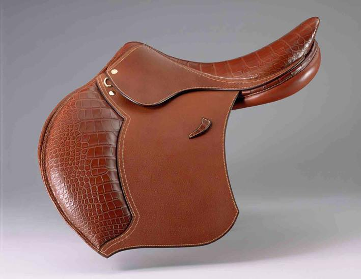 Image result for saddle brown objects