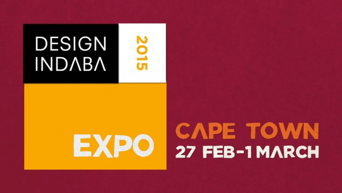 Design Indaba 2015 Who To Follow On