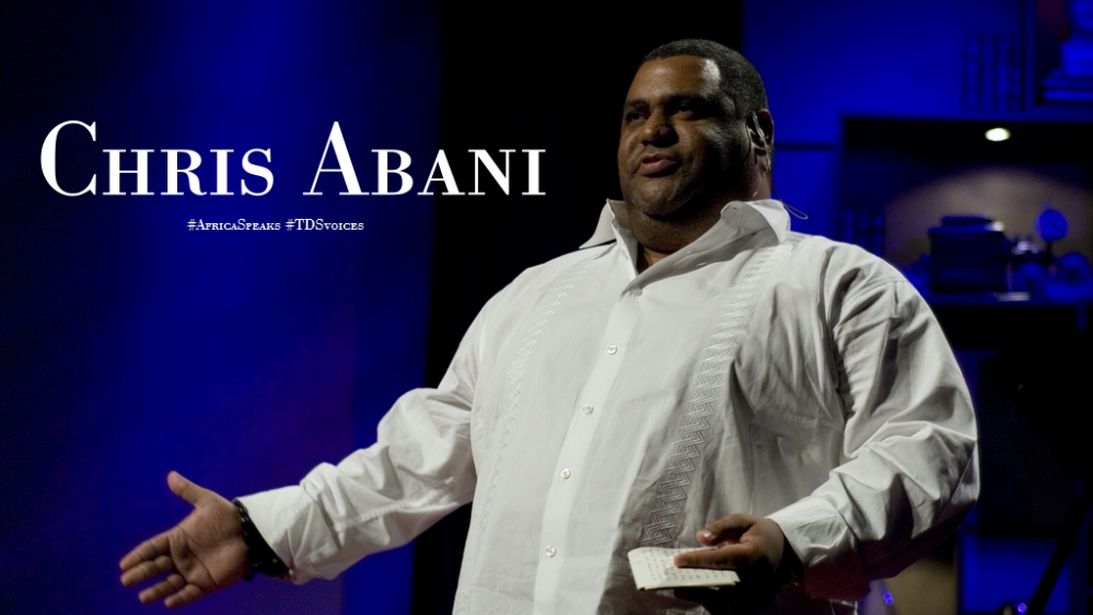 the lottery chris abani The narrator of the lottery is super detached from the story rather than telling us the characters' thoughts or feelings, the narrator simply shows the process of the lottery.