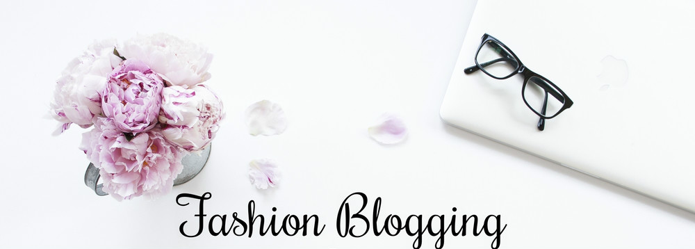 Fashion Blogging – what exactly is it anyway?