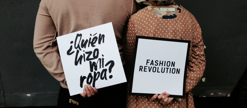 Lessons from Colombia's Fashion Revolution