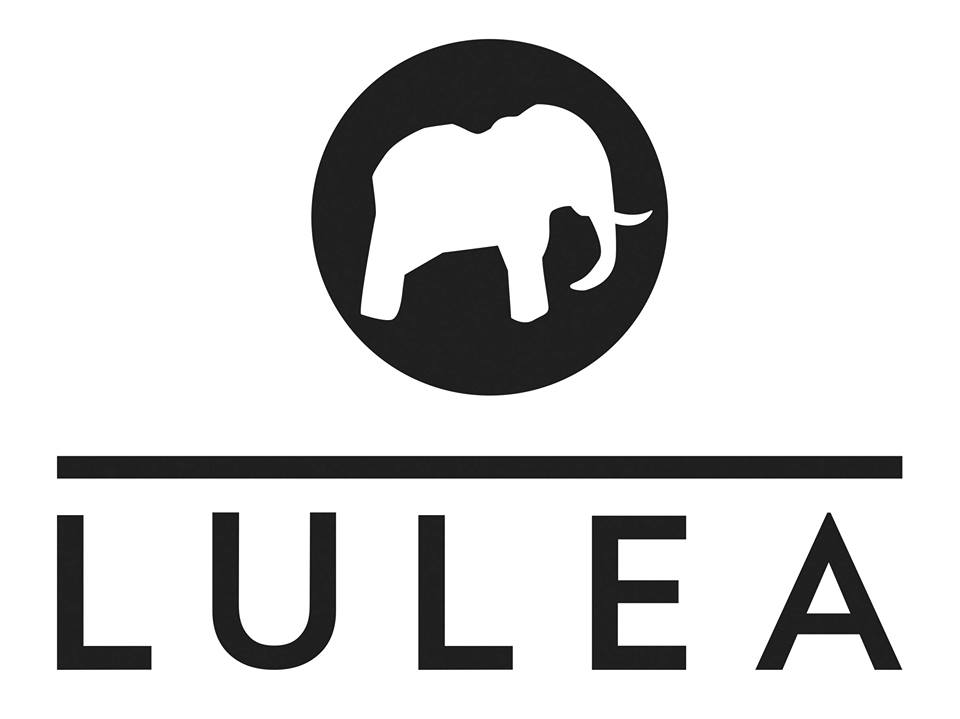 LULEA: Luxury with a Purpose