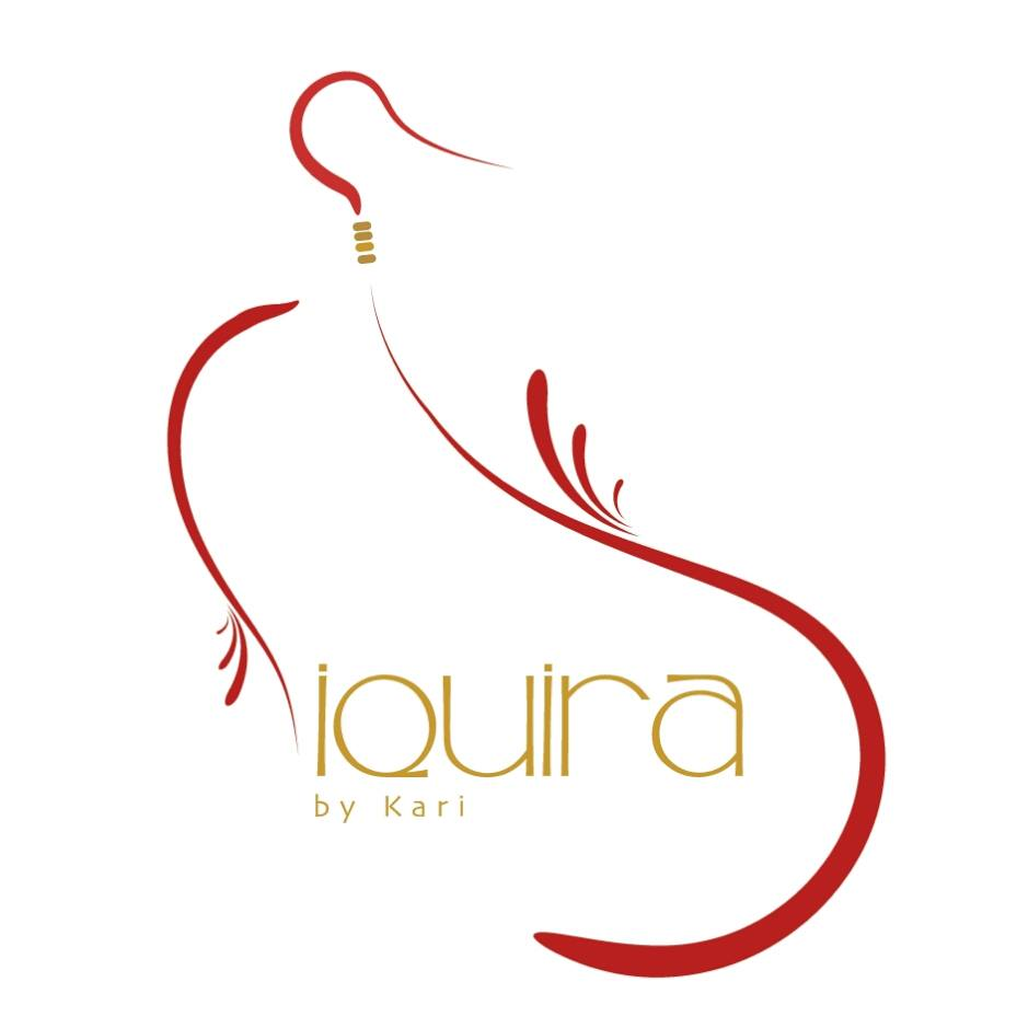 Iquira: adding the flavour to the Ready-to-wear scene