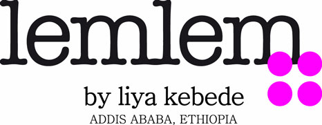 Creating the Connection: lemlem [Africa Feature – Ethiopia/Kenya ]