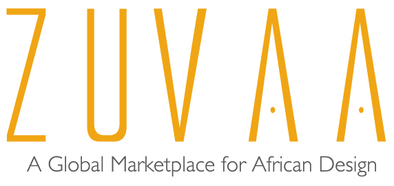 Zuvaa- Connecting your skills with your passion [Africa Feature: Nigeria/USA]