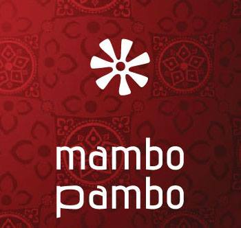 Mambo Pambo: The 'Proudly Kenyan' Afro-contemporary Brand after Africa's Heart