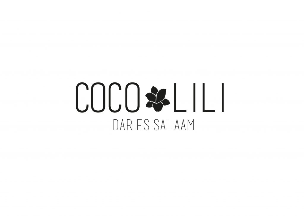 CocoLili: Collective movement for timeless fashion