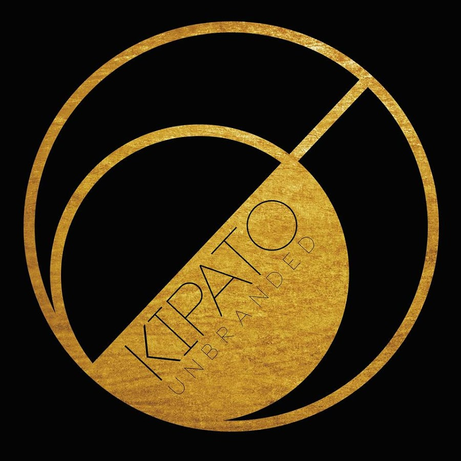 Kipato Unbranded: Creating a Story of Beauty and Empowerment.