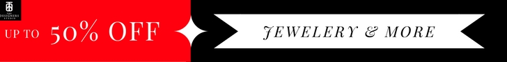 jewerly-more