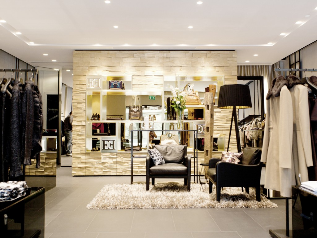 Benefits And Drawbacks Of Being An Interior Designer